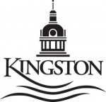city-of-kingston-2014-300x287