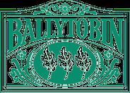 Ballytobin Logo