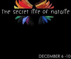 The Secret Life of Natalie