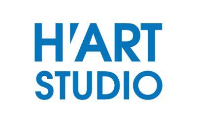H'art Studio is Finding Good